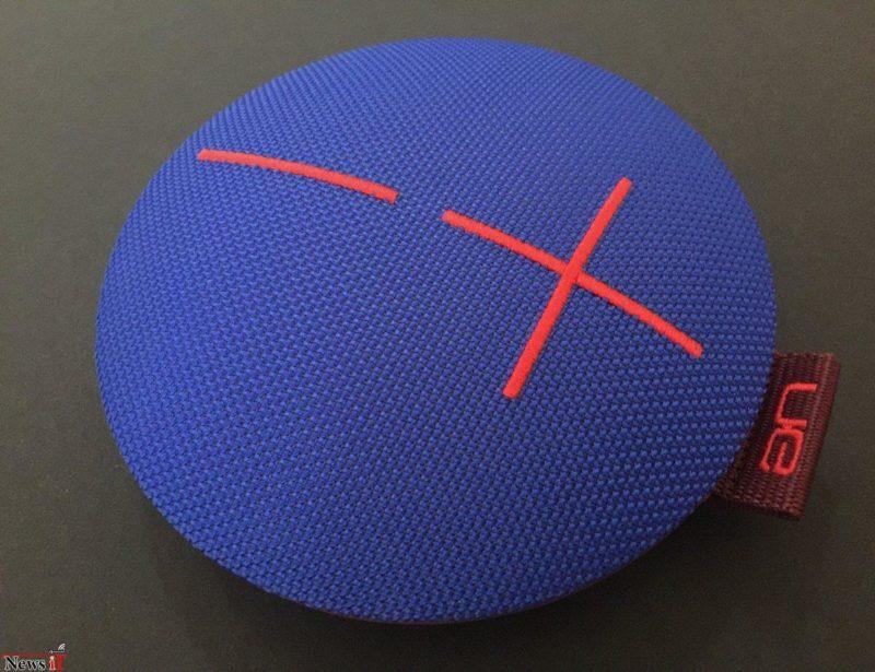 UE-ROLL-Portable-Bluetooth-Speaker-04