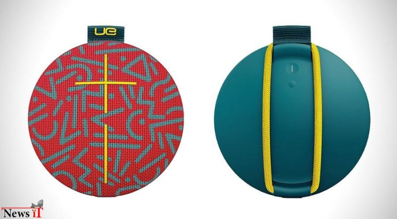 UE-Roll-Waterproof-Bluetooth-Speaker-1