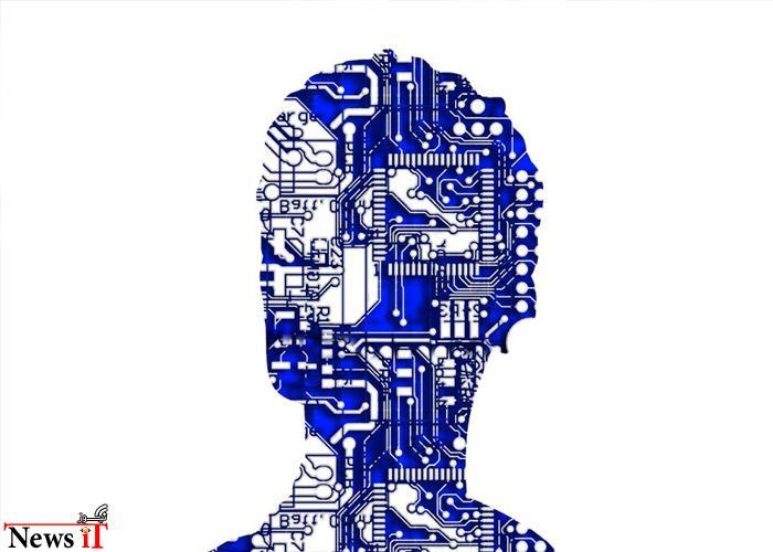 deep-machine-learning