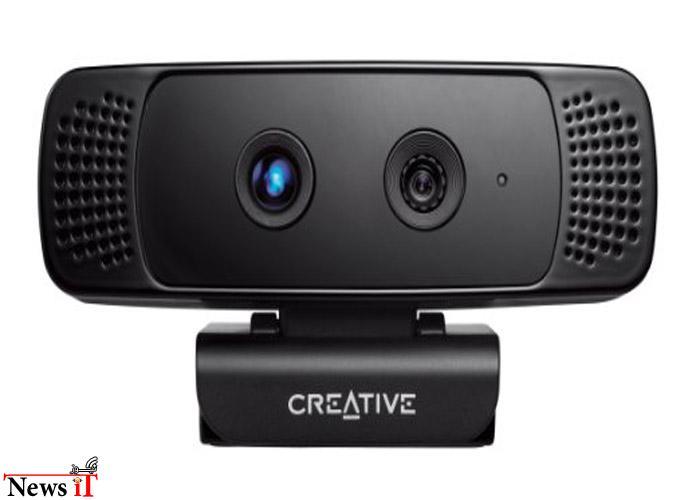 depth-camera