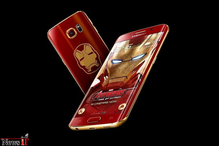 -iron-man-edition-s6-edge-sold
