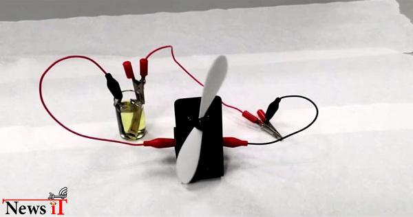 light-powered-battery-iiser
