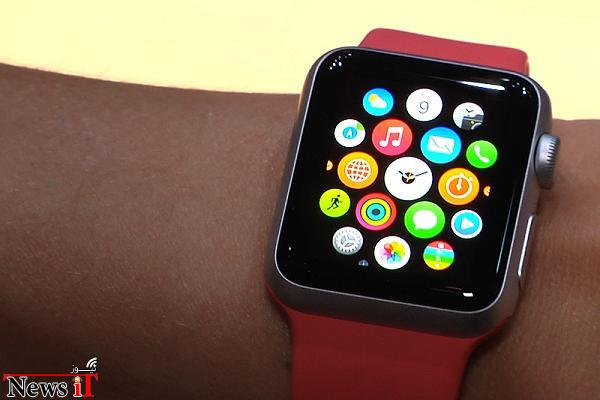 os-apple-watch-red-600x400