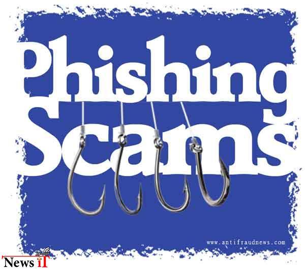 phishing-scams-and-malware