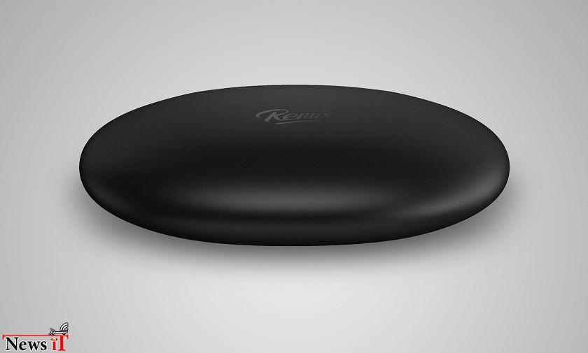کامپیوتر رومیزی اندرویدی Remix Mini به زودی با قیمت تنها ۲۰ دلار ارائه خواهد شد