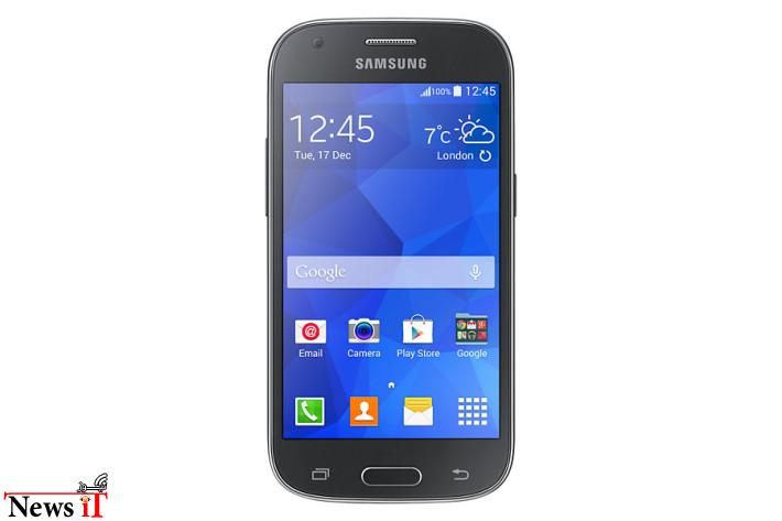 samsung-galaxy-ace-4-product-feature-image-710x473