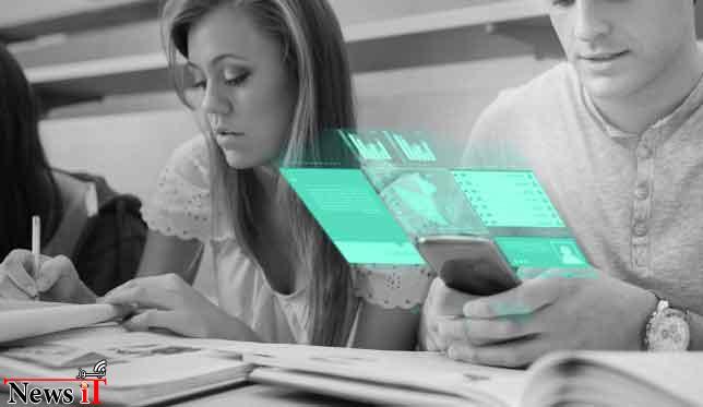 smartphone-technologies-644x373