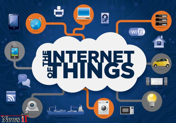 the-internet-of-things