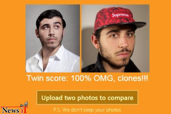 twins.0.0