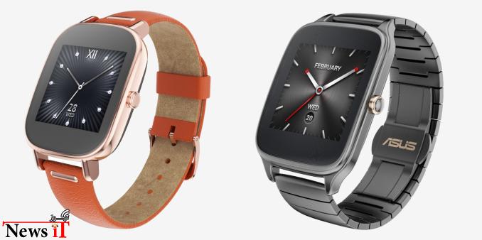 watches_678x452
