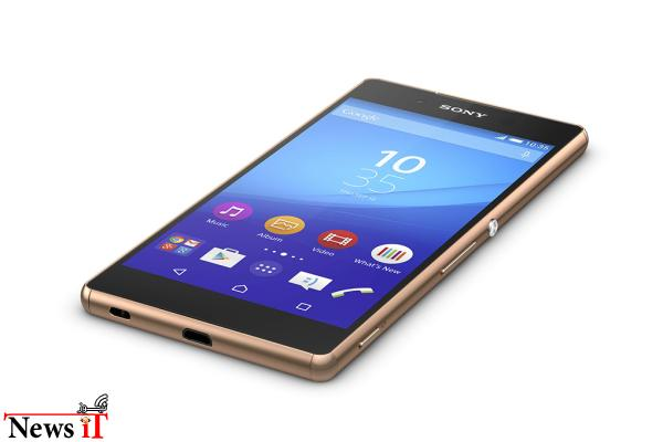 xperia-z3-copper-front-down-1